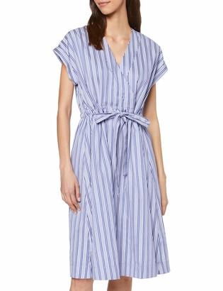 Libertine-Libertine Women's Dream Dress