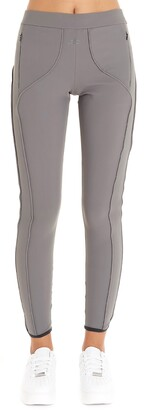 A-Cold-Wall* Piping Detail Leggings