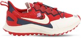 Nike Gyakusou Undercover Lab ZOOM PEGASUS 36 TR / GYAKUSOU SNEAKERS