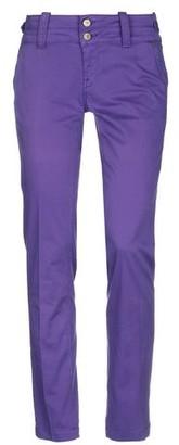Meltin Pot Casual trouser