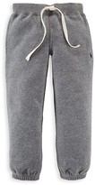 Ralph Lauren Boys' Fleece Pants - Sizes 2-7