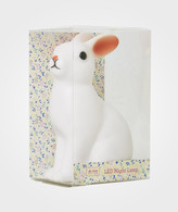 Rice Kids Color Changing Lamp Rabbit