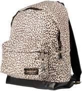 Eastpak Backpacks & Fanny packs - Item 45320774