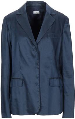 Philosophy di Alberta Ferretti Suit jackets