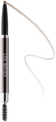Lise Watier - Double Definition Automatic Brow Liner