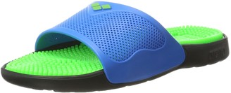 Arena Unisex Adults Badesandale Marco X Grip Beach & Pool Shoes