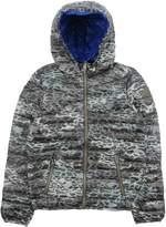 Diesel Down jackets - Item 41683417