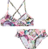 Molo Seashell Norma Bikini