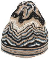 Missoni Hats - Item 46524686