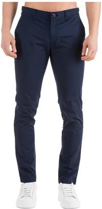 Michael Kors Tropez Vintage Trousers