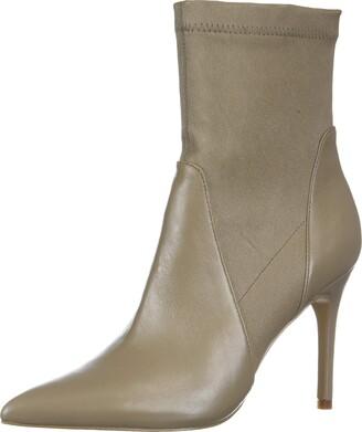 Charles David Women's Laurent Ankle Boot