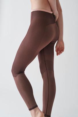 Cos Seamless Performance Leggings