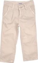 Bikkembergs Casual pants - Item 36936454