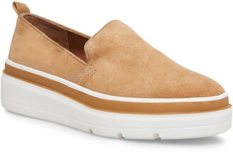 STEVEN NEW YORK Ayden Slip-On Sneaker