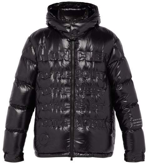 932cfa8d735 Moncler Men's Jackets - ShopStyle
