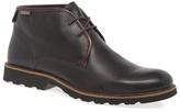 Pikolinos Brown 'garrow' Casual Boots
