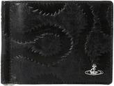 Vivienne Westwood Belfast Wallet Wallet Handbags