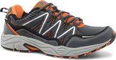 Fila Men's Headway 6 Trail Shoe
