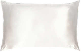 Slip King Pure Silk Pillowcase