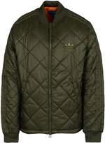 adidas Jackets - Item 41672597