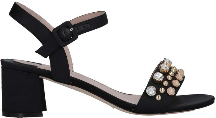 Julie Dee JD Sandals - Item 11622887XV