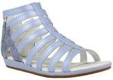 Umi Rozelle Leather Gladiator Sandal (Toddler & Little Kid)