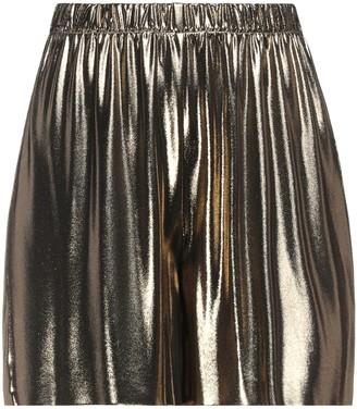 CARLA G. Shorts