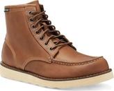 Eastland Lumber Up Boot (Men's)
