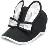Bernstock Speirs Bunny cap