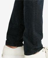 Polo Ralph Lauren Men's Sullivan Slim-Fit Stretch Jeans