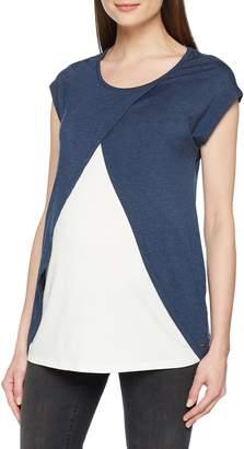 Bellybutton Women's Still T-Shirt 1/8 Arm