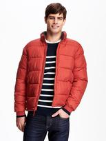 Old Navy Frost-Free Jacket for Men