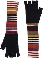 DIANE DE CLERCQ Gloves