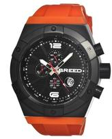 Breed Titan Collection 3705 Men's Watch