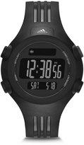 adidas Women's Questra ADP6086 Silicone Quartz Watch
