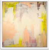 New Era Publishing Linda Colletta, Spring Blush