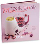 Beaba Babycook Mum Cookbook