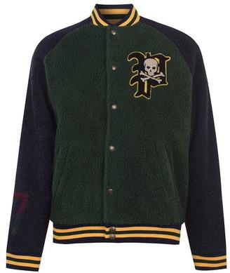 Polo Ralph Lauren Ralph Lauren Baseball Jacket