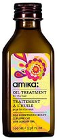 Amika Oil Treatment, 3.4 Ounce