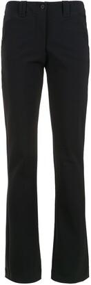 Gloria Coelho Classica trousers