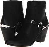 Vince Camuto Gregger (Black) - Footwear