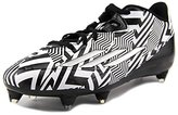 adidas Men's Filthyspeed Low D Football Cleat