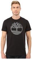 Timberland Kennebec River Tree Logo T-Shirt