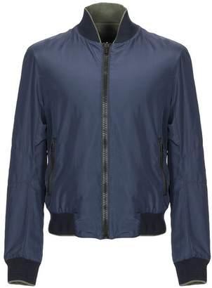 Esemplare Jacket