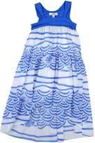 Junior Gaultier Dresses - Item 34624289