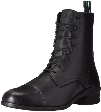 Ariat Men's Heritage IV English Paddock Boot