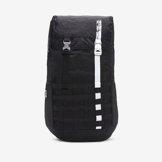 Nike Basketball Backpack KD