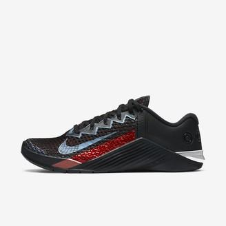 Nike Training Shoe Metcon 6 Mat Fraser