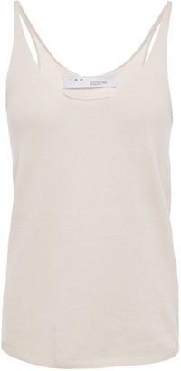 IRO Easy Cotton Camisole