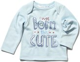 M&Co Born this cute top